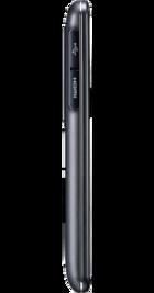 LG Optimus 3D side
