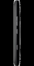 Nokia Lumia 900 side