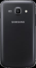 Samsung Galaxy Ace 3 back