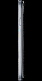 Samsung Galaxy S4 16GB side
