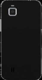 T-Mobile Vivacity Black back
