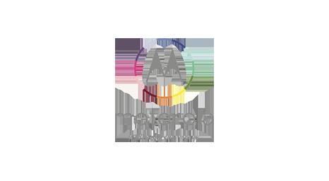 Motorola (shatterproof screen)