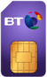 Bt mobile regular