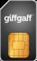 Giffgaff regular